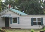 Foreclosed Home in New Albany 38652 COUNTY ROAD 107 - Property ID: 3399946755