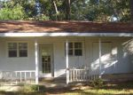 Foreclosed Home in Mccomb 39648 SINCLAIR ST - Property ID: 3399947624