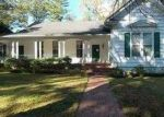 Foreclosed Home in Holly Springs 38635 N RANDOLPH ST - Property ID: 3399949820