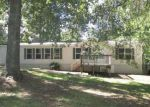 Foreclosed Home in Florence 39073 TAMI AVE - Property ID: 3399952884