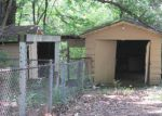 Foreclosed Home in Batesville 38606 SARDIS LAKE DR - Property ID: 3399993161