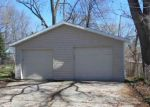 Foreclosed Home in Wayne 48184 EDMUND ST - Property ID: 3399994486