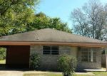Foreclosed Home in Columbus 39701 19TH ST N - Property ID: 3400002815