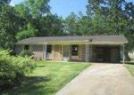 Foreclosed Home in Brandon 39042 MORROW ST - Property ID: 3400017251