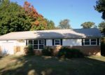 Foreclosed Home in Sarcoxie 64862 S 15TH ST - Property ID: 3400032141