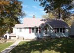 Foreclosed Home in Independence 64055 W 30TH ST - Property ID: 3400039148