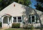 Foreclosed Home in Bonne Terre 63628 MURRILL ST - Property ID: 3400060626