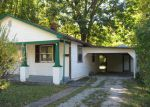 Foreclosed Home in Springfield 65802 W MONROE ST - Property ID: 3400065888