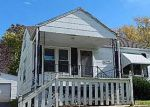 Foreclosed Home in Kansas City 64117 N SPRUCE AVE - Property ID: 3400142520