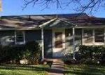 Foreclosed Home in Excelsior Springs 64024 W 120TH ST - Property ID: 3400143397