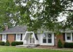 Foreclosed Home in Richmond 64085 HIGHWAY 13 - Property ID: 3400155665