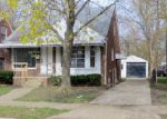Foreclosed Home in Detroit 48234 ALGONAC ST - Property ID: 3400196841