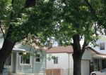 Foreclosed Home in Lincoln Park 48146 HARTWICK HWY - Property ID: 3400221803