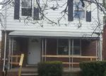 Foreclosed Home in Detroit 48205 ROSSINI DR - Property ID: 3400248514