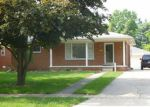 Foreclosed Home in Dearborn Heights 48127 CLAIRVIEW DR - Property ID: 3400283545