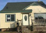 Foreclosed Home in Wyandotte 48192 14TH ST - Property ID: 3400392607