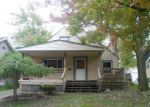 Foreclosed Home in Cleveland 44109 ALVIN AVE - Property ID: 3400557274