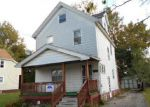 Foreclosed Home in Cleveland 44105 E 120TH ST - Property ID: 3400598451