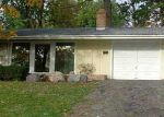 Foreclosed Home in Lima 45801 W NORTHERN AVE - Property ID: 3400660645