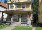 Foreclosed Home in Cleveland 44109 MARVIN AVE - Property ID: 3400847667