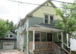 Foreclosed Home in Cleveland 44109 GARDEN AVE - Property ID: 3400891453