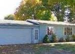 Foreclosed Home in Nevada 44849 COOK ST - Property ID: 3401022410