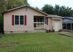 Foreclosed Home in Sallisaw 74955 S MAIN ST - Property ID: 3401117901