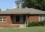 Foreclosed Home in Oklahoma City 73107 NW 18TH ST - Property ID: 3401125331