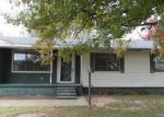 Foreclosed Home in Mannford 74044 GREENBRIAR CIR - Property ID: 3401151615