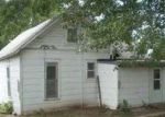 Foreclosed Home in Ponca City 74601 S 3RD ST - Property ID: 3401160824