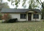 Foreclosed Home in Fort Gibson 74434 E HAZEN ST - Property ID: 3401162113