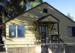 Foreclosed Home in Klamath Falls 97601 NEVADA ST - Property ID: 3401221242