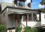 Foreclosed Home in Pittsburgh 15211 PAUL ST - Property ID: 3401300972