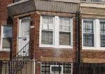 Foreclosed Home in Philadelphia 19124 E SANGER ST - Property ID: 3401318928