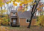 Foreclosed Home in Tobyhanna 18466 JUNIPER DR - Property ID: 3401351776