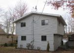 Foreclosed Home in Tobyhanna 18466 CAROBETH DR - Property ID: 3401367982