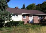 Foreclosed Home in Allentown 18109 E HAMILTON ST - Property ID: 3401386363