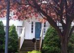 Foreclosed Home in Lansdowne 19050 N MAPLE AVE - Property ID: 3401660989