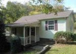 Foreclosed Home in Goodlettsville 37072 LOUISVILLE HWY - Property ID: 3401944338
