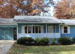 Foreclosed Home in Crossville 38558 DOVENSHIRE DR - Property ID: 3402048588