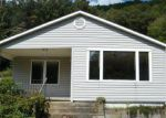 Foreclosed Home in Oliver Springs 37840 WALDEN AVE - Property ID: 3402059988