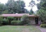 Foreclosed Home in Memphis 38117 PRINCETON RD - Property ID: 3402062153