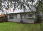 Foreclosed Home in Lake Jackson 77566 AVOCADO ST - Property ID: 3402107716