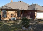 Foreclosed Home in Irving 75038 MONTEGO BAY DR - Property ID: 3402133105