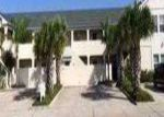 Foreclosed Home in South Padre Island 78597 E ATOL ST - Property ID: 3402141429