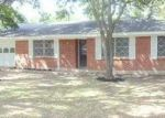Foreclosed Home in Temple 76501 E UPSHAW AVE - Property ID: 3402152381