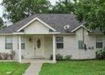 Foreclosed Home in Rockwall 75087 LILLIAN ST - Property ID: 3402166846