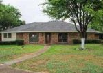 Foreclosed Home in Rowlett 75089 FAWN VALLEY PL - Property ID: 3402199237