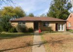 Foreclosed Home in Amarillo 79102 BOWIE ST - Property ID: 3402291666