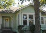 Foreclosed Home in Waco 76708 SUMMER AVE - Property ID: 3402302164